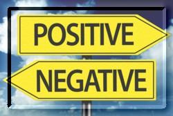 hpv sonucu negatif ne demektir)